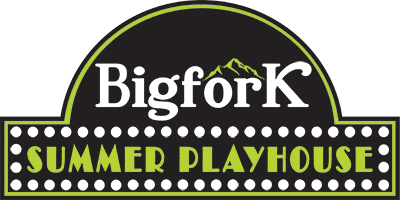Bigfork Summer Playhouse
